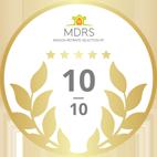 logo 10_10