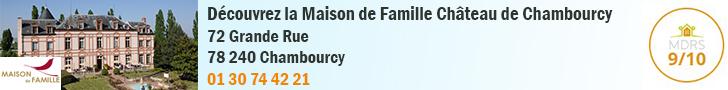 Chambourcy.jpg