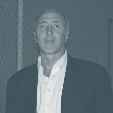 David Jacquet