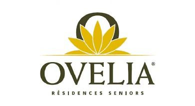 logo OVELIA